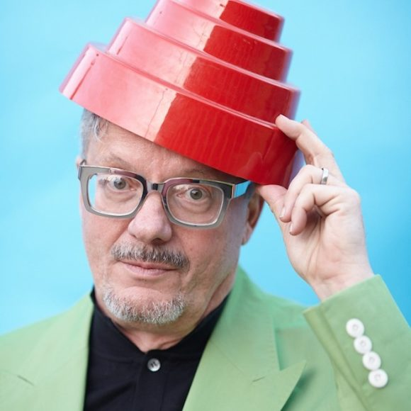 mark-mothersbaugh-thor