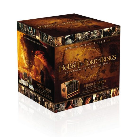 middle-earth-collector-edition-hobbit-anneaux