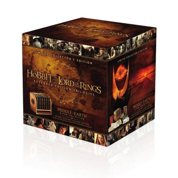 middle-earth-collector-edition-hobbit-seigneur