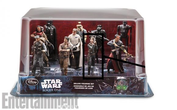 rogue-one-toys-set