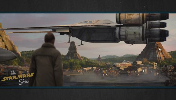 rogue-one-u-wing-movie