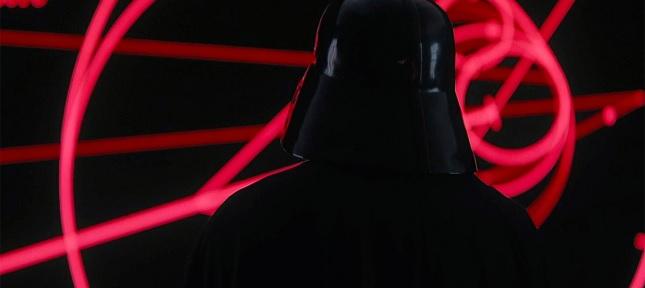 Et voici… la nouvelle bande annonce de Rogue One : A Star Wars Story, diffusée cette nuit sur la chaîne […]