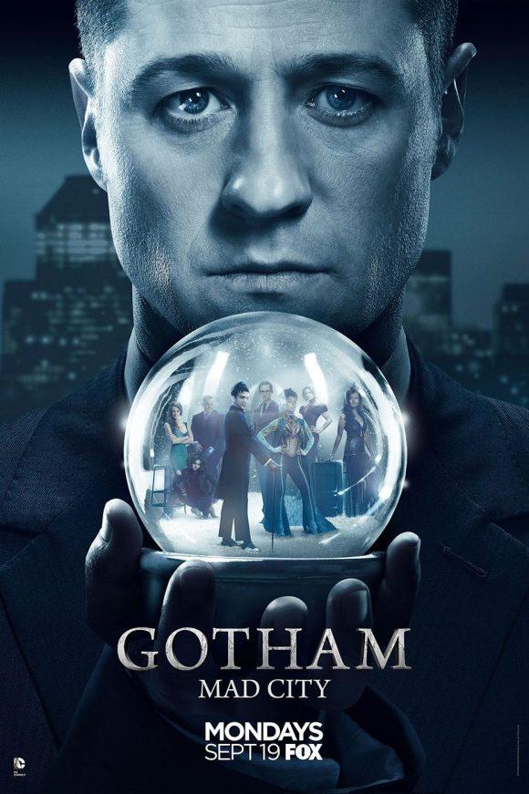 season-3-poster-gotham