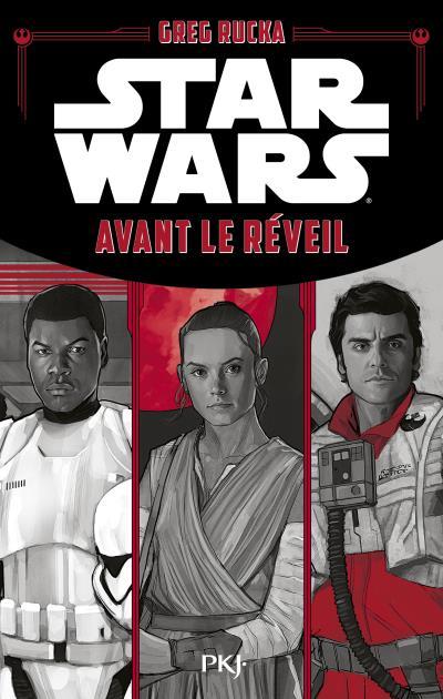 star-wars-avant-le-reveil-roman-avis-poe-finn