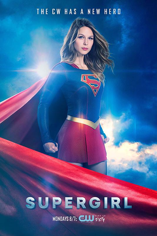 supergirl-poster-season-2-series