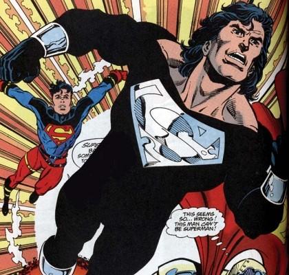 superman-suit-costume