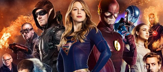 Du texte, du texte, et encore du texte… Voici les synopsis de la saison 3 de The Flash (4 octobre), […]
