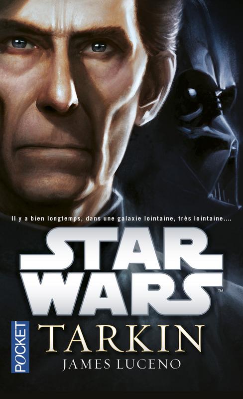 tarkin-roman-star-wars