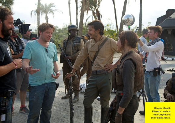 tournage-rogue-one-photo