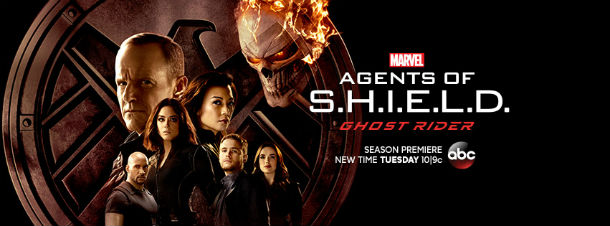 agents-of-shield-saison-4-news-actu-info
