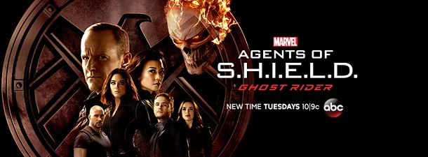 agents-of-shield-saison-4-serie-marvel-actu-news-infos