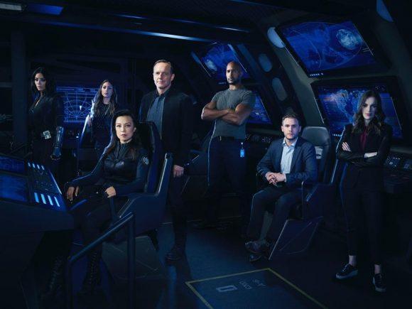 agents-of-shield-season-4-promo-shoot