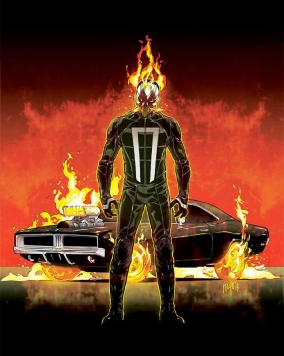 all-new-ghost-rider-cover