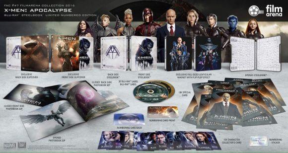 apocalypse-collector-steelbook-edition