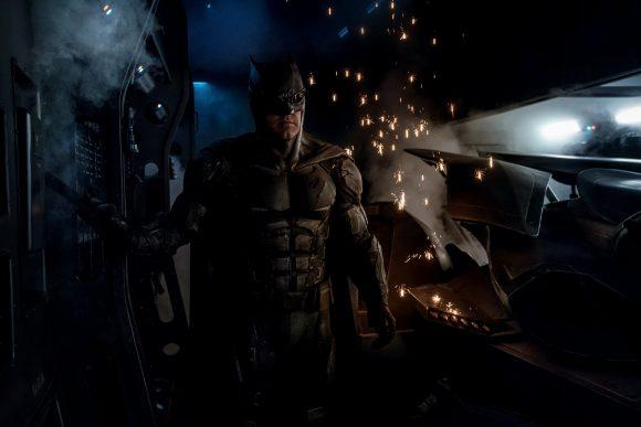 batman-tactical-justice