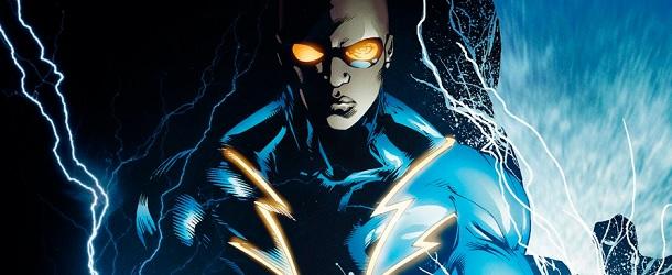 black-lightning-serie-tv-dcomics