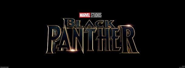 black-panther-film-actu-news-infos