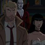 L'histoire se répète… Hier, Batman : Assaut sur Arkham préparait le terrain à Suicide Squad. Aujourd'hui, Justice League Dark prépare […]