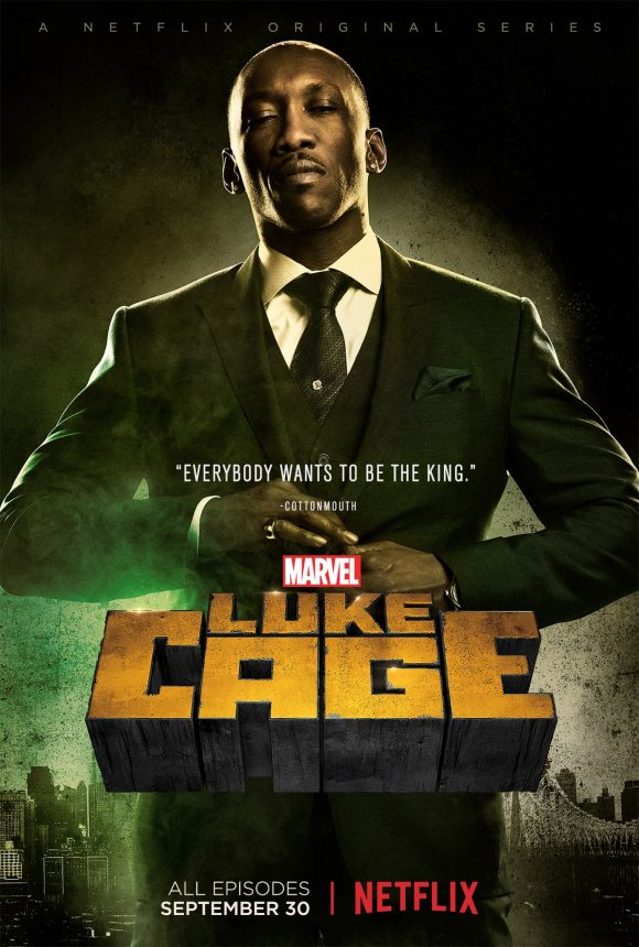 cottenmouth-luke-cage-poster