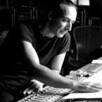 Quand le plus célèbre des réalisateurs français fait équipe avec le plus célèbre des compositeurs français…Luc Besson vient d'annoncer la […]