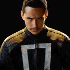 Nouvelle case horaire, nouvelle saison ! Cette année, Agents of S.H.I.E.L.D. se fait plus sombre… bénédiction ou malédiction ? Regrettez-vous […]