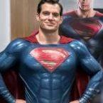 Une photo de Superman tout sourire, cela ne se refuse pas ! Henry Cavill a accueilli deux enfants malades sur […]