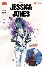 jessica-jones-mcu-comics-liste