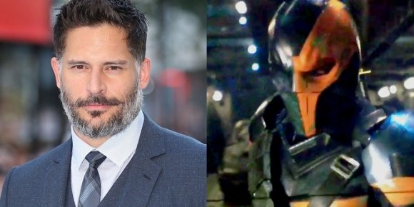 joe-deathstroke-dceu