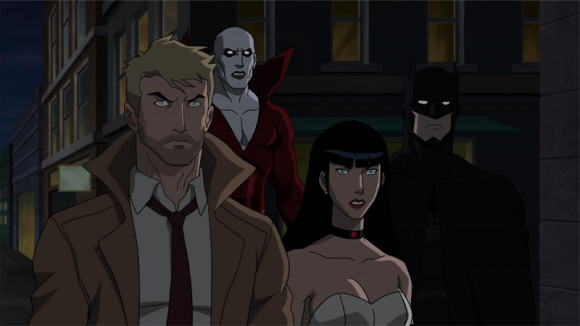 justice-league-dark-team