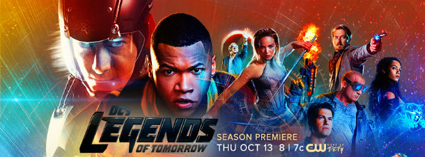 legends-of-tomorrow-season-2-series