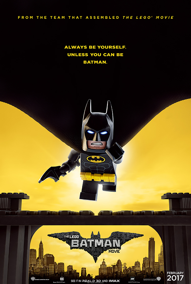 Lego full movie online : Grand masti 3gp full film