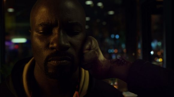 luke-cage-critique