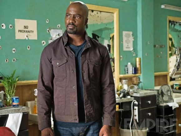 luke-cage-hero-harlem-stills