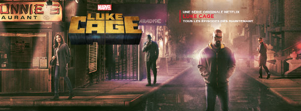 luke-cage-netflix-marvel-serie-streaming-avis