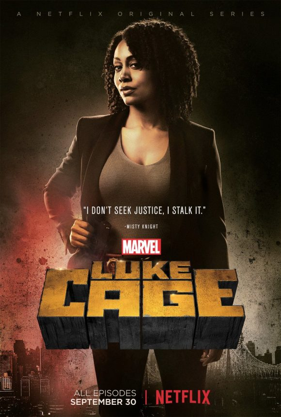 missy-knight-luke-cage-poster