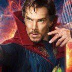Doctor Strange sort dans un mois. Pile ! Pour fêter ça, Benedict Cumberbatch a brièvement évoqué sa présence au casting […]
