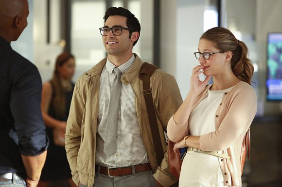 supergirl-superman-episode-clark
