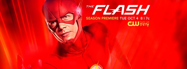 the-flash-saison-3-serie-actu-news-infos