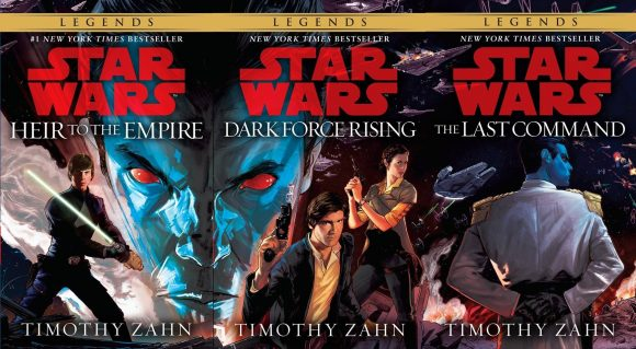 thrawn-trilogy-new-covers-star-wars-books