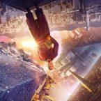 Cela devait finir par arriver… Marvel Studios ose carrément la promotion sans dessus dessous ! Voici les premiers posters-personnages de […]
