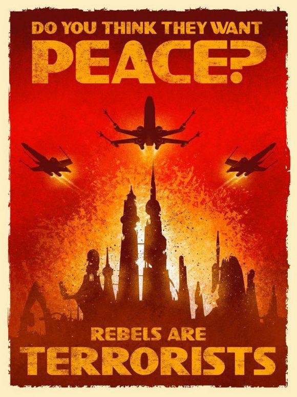 star-wars-propaganda-poster-set_page_05