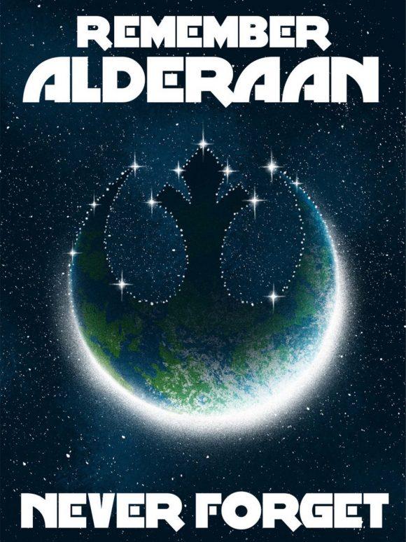 star-wars-propaganda-poster-set_page_06