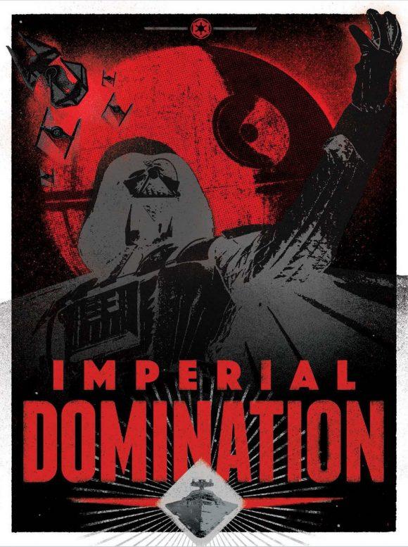 star-wars-propaganda-poster-set_page_09