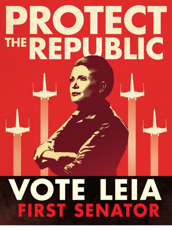 star-wars-propaganda-poster-set_page_10