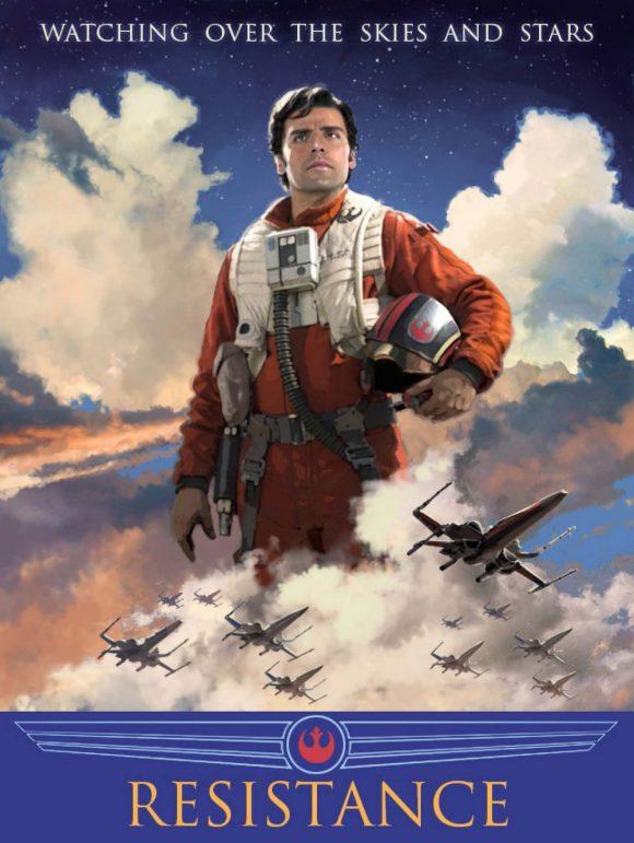 star-wars-propaganda-poster-set_page_11