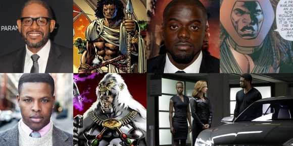black-panther-casting-film