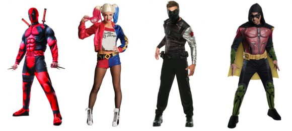 concours-costume-exemples