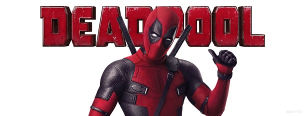 deadpool-2-news-actu-infos-film