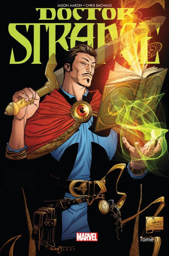 doctor-strange-bachalo