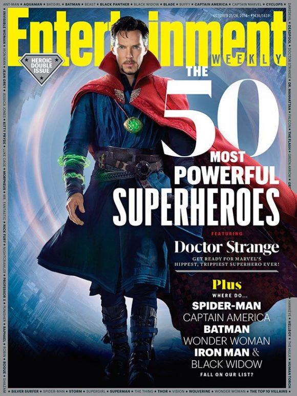 doctor-strange-cover-ew-film